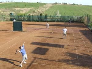 Celoštátny turnaj 2007