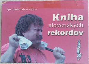 Kniha slovenských rekordov.jpg