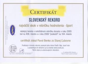 certifikat1