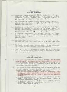 III.ET.Zmluva kúpna14477-14-2.S
